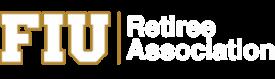 FIU Retiree Association